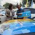 Shell dan Mobil88 Luncurkan Layanan Purna Jual Gratis