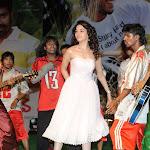 100% Love Telugu Movie Audio Launch Stills