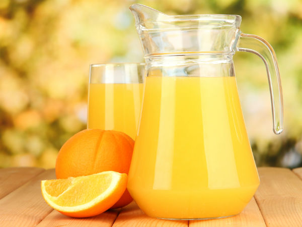 Đừng ăn nhiều đường, mật ong thực phẩm có thể thay thế đường mà lại không gây hại