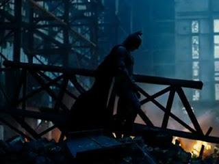 batman filme wiki