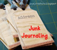https://joysjotsshots.blogspot.com/2018/06/junk-journal-innards-bookmarks-sq-sheet.html