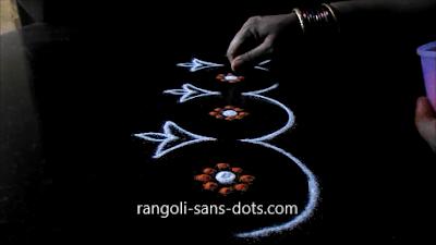 Karthigai-Deepam-rangoli-kolam-1211ae.jpg