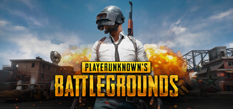 Cheat PUBG Mobile Root & No Root By Game Guardian Mars Celebrity Production