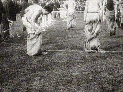olimpiadi-louis-corsa-sacchi