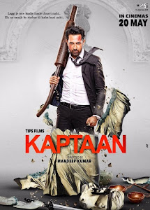 Kaptaan (2016) Worldfree4u -700MB DVDScr Punjabi Movie - Khatrimaza