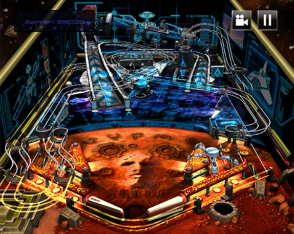 Pinball FX2, Pinball FX2 download from windows store, Pinball FX2 free download, PC এর জন্য Best ৬ টি Games Windows Store থেকে নিয়ে নিন