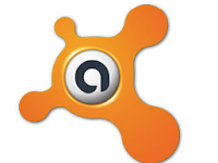 Avast! Free Antivirus 17.3.2291 Offline Installer Download