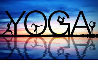 yogamatte-vorteile