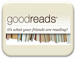 https://www.goodreads.com/book/show/41943831-traqu-s?ac=1&from_search=true
