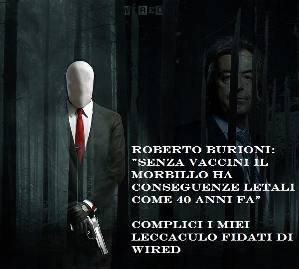 roberto-burioni-morbillo-terrorismo-mediatico-wired