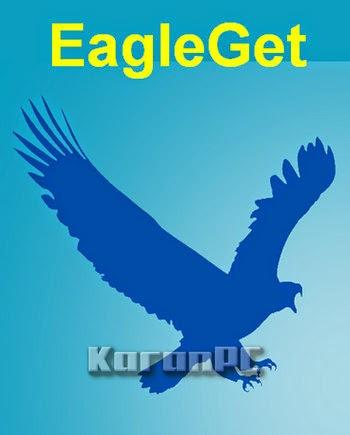 EagleGet 2.0.3.3 + Portable