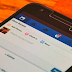 Facebook App for iPhone Free