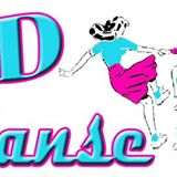 ID Danse de Fontvieille