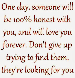 Quotes About Moving On 0138 5