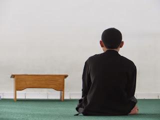 berapa lama menghafal al qur'an