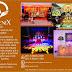 CONHECENDO: Phoenix Eventos