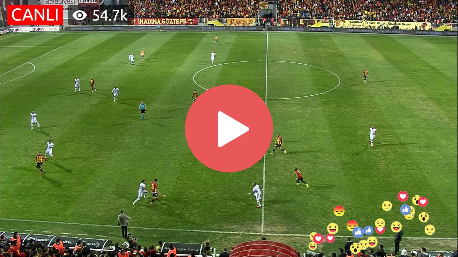 Image Result For Vivo Vs Streaming En Vivo Directo Highlights