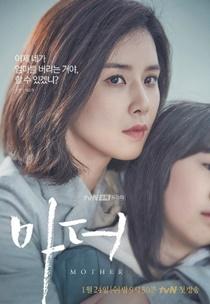 drama korea terbaik rating tinggi 2018