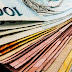 SALGADINHO: Prefeitura paga funcionalismo público dentro do mês trabalhado