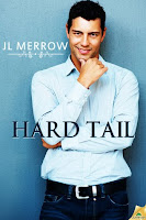 Guest Post: From Major to Minor by J.L. Merrow