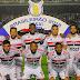 A noite do King: Reinaldo faz dois e dá vitória ao São Paulo no clássico contra o Corinthians