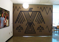 Image result for thunderbird first nations humber