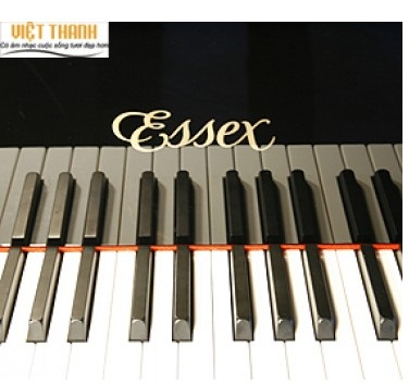 piano Essex EGP-155C PE