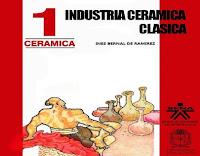 industria-cerámica-clásica-1