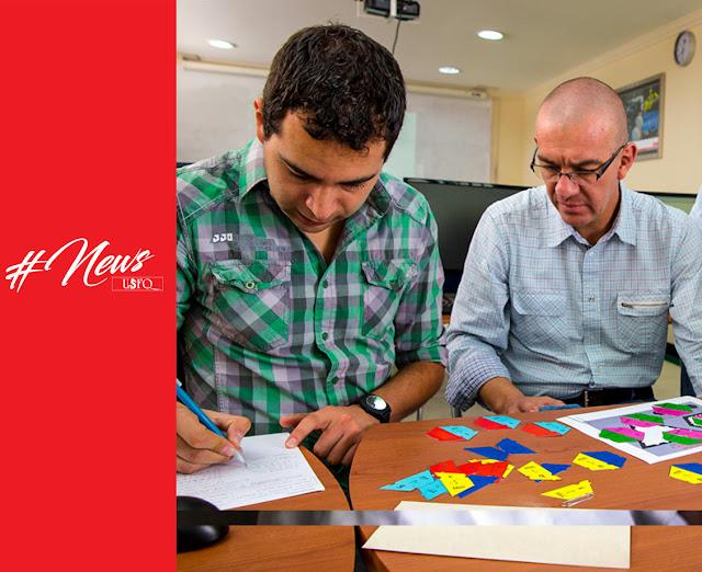 Nuevos horarios en el Learning Center