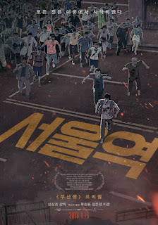 Seoul Station (2016) Subtitle Indonesia – BluRay 720p