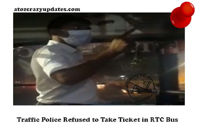 Traffic_police_viral_video