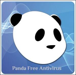 تحميل, احدث, اصدار, لبرنامج, باندا, انتى, فيروس, Panda ,Free ,Antivirus, مجانا
