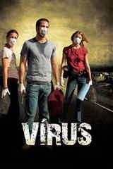 Vírus - Dublado