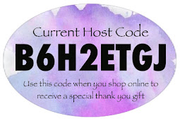 Shop online with me & I'll send you a gift when you use this Host code B6H2ETGJ