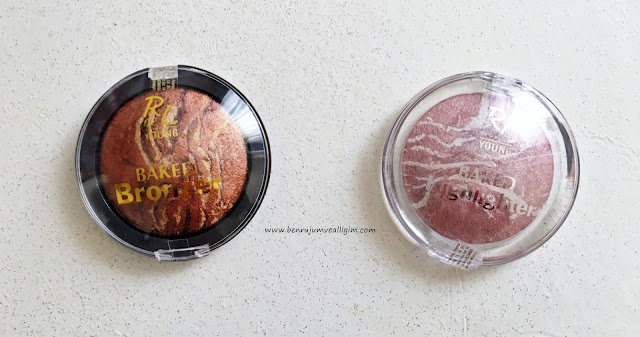 Rival-de-loop-bronzer-highlighter