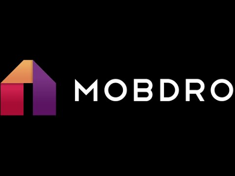 Watch & Stream Online Videos in Your Smartphone with the Mobdro App