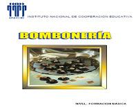 Bombonería-formación-básica