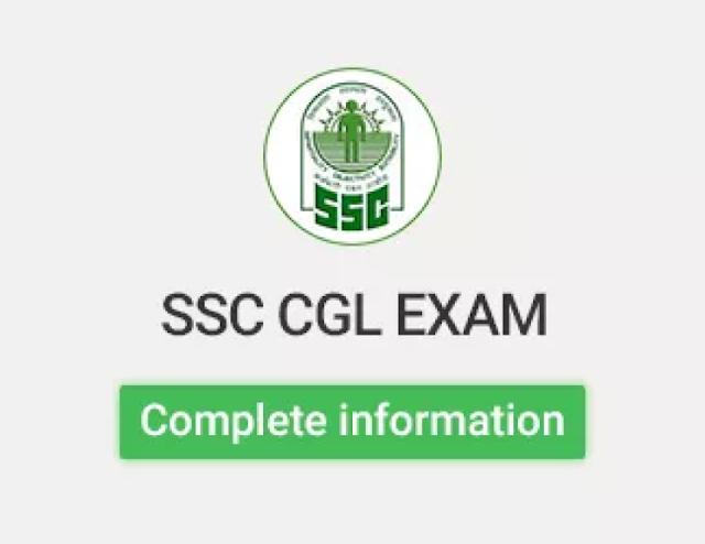 Graduate+Level+Examination