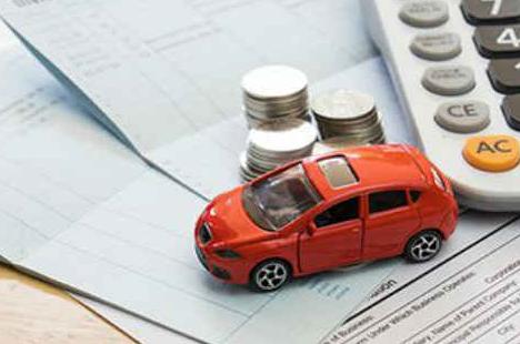 Perhatikan Hal Ini Sebelum Pindah Asuransi Mobil