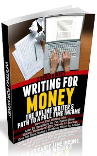 Earn Up to $100 or More Daily Writing Articles