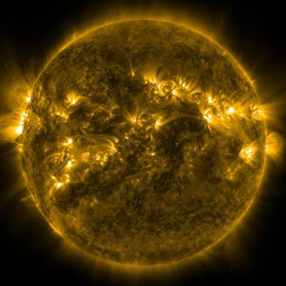 sun,güneş