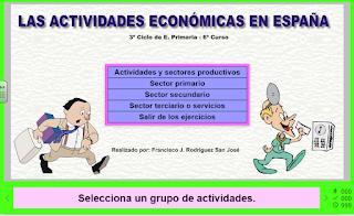 http://www.clarionweb.es/6_curso/jclic6/c_medio/tema11/cm611.htm