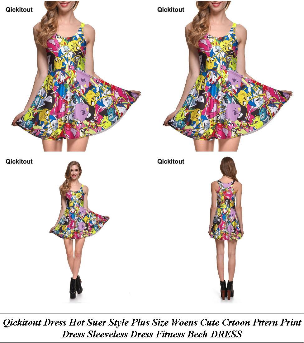 Plus Size Maxi Dresses - Zara Uk Sale - Dress Sale - Cheap Clothes Shops
