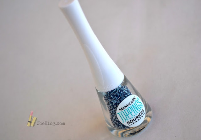 South_Beach_colección_esmaltes_y_Nail_Art_BOURJOIS_03_ObeBlog