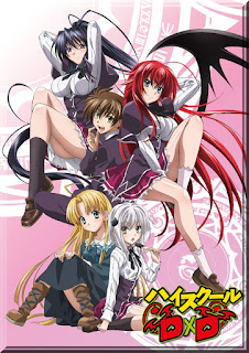 https://doxanimex.blogspot.com/2017/07/high-school-dxd-bd.html