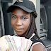 """Lady Flaunts Money She Withdrew From ATM, Says """"I'm A Money Spender"""" * (Pics)"""