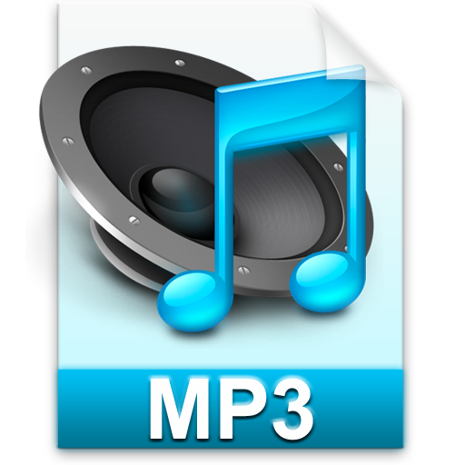 So Many mp3 Downloading Sites