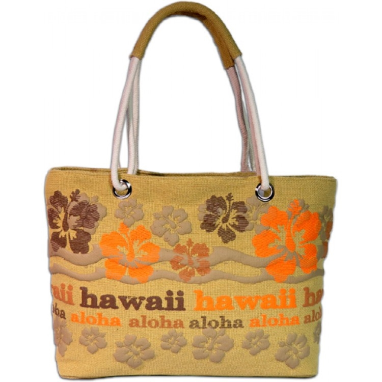 e0b7d516 Personally we would suggest playing it safe and gifting a cool Hawaii beach  bag because you just cant go wrong when you give a gift as useful as a new  tote ...
