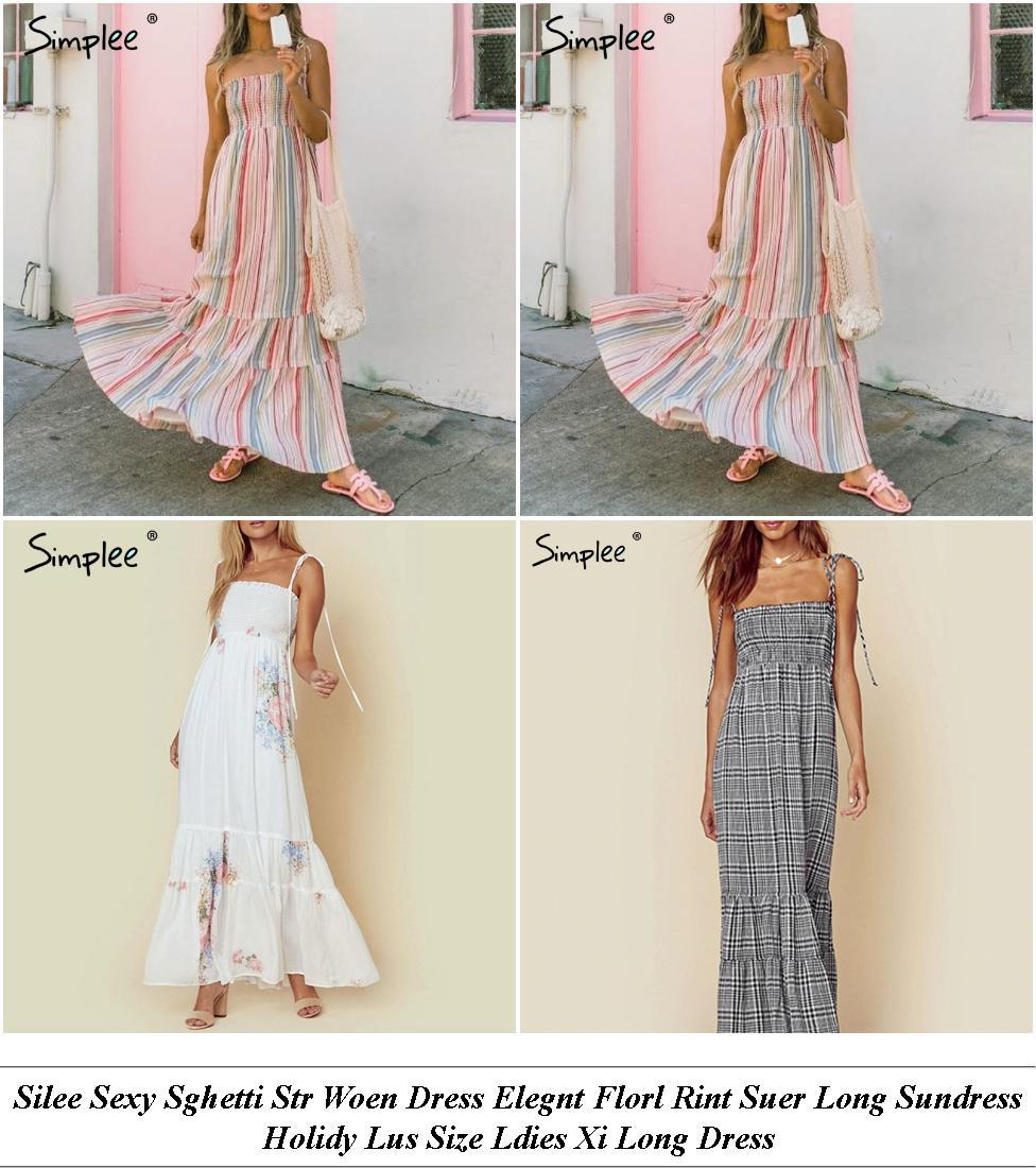 Eautiful Evening Dresses Uk - The Est Sale Online - Designer Party Dresses Uk