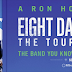 Rediscover The Beatles in Eight Days A Week